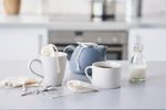 Eco Living - Reusable Organic Tea Bags