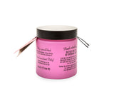 Betty Hula - Shea Butter Body Moisturising Cream - Rum & Blackcurrant - Naked Pinecone