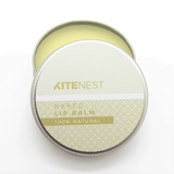 Kite Nest - Naked Lip Balm - Naked Pinecone