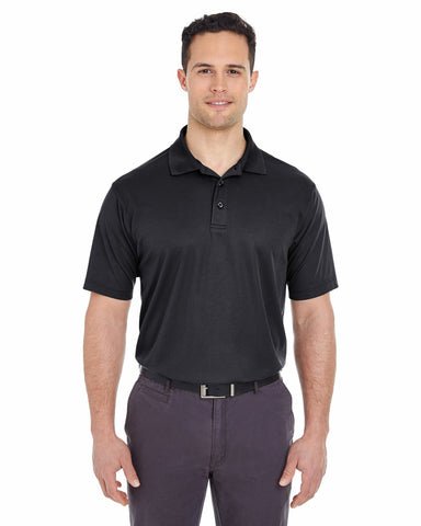 R Wireless Polo Shirt