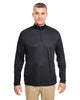 Sport Performance Interlock 1/4-Zip Pullover