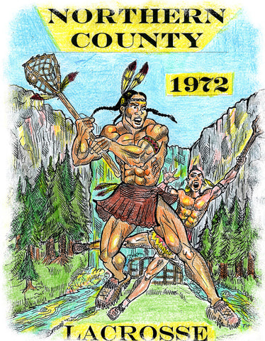 Northern County Lacrosse