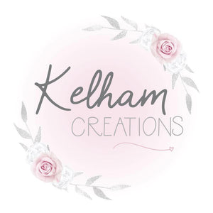 Kelham Creations