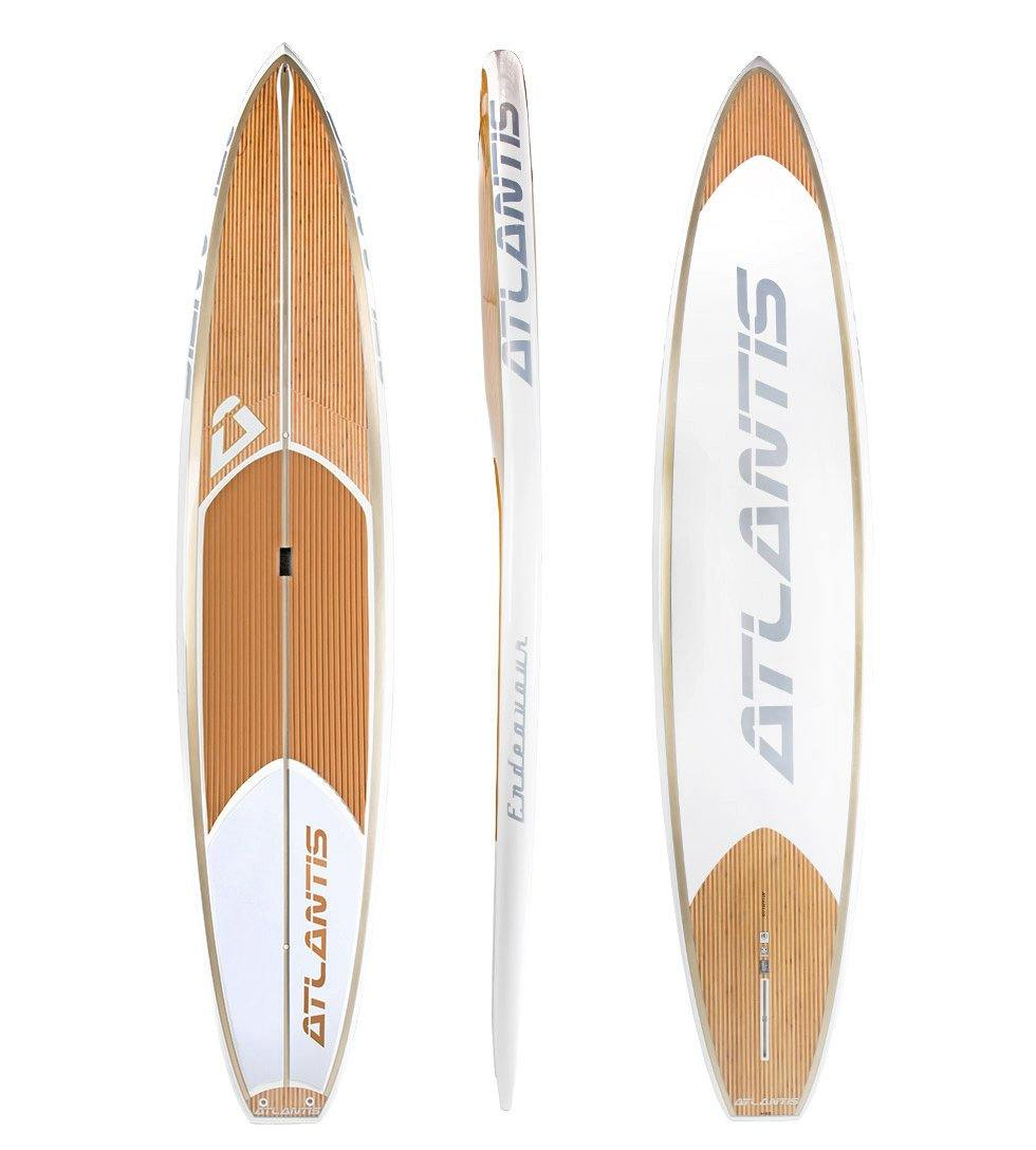 ENDEAVOUR TOURING SUP