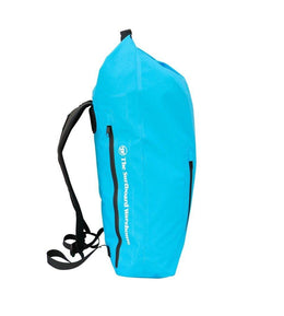 TSBW DRY BACKPACK