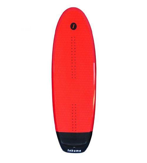 ZK69 SURF FOIL BOARD