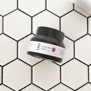 Lavender Honey Face Cream