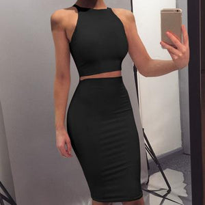 Kim Kardashian Women Kyliejenner Dress Kim Kardashian Sexy dress Dress Plus Size Dresses Wrap Not In Love