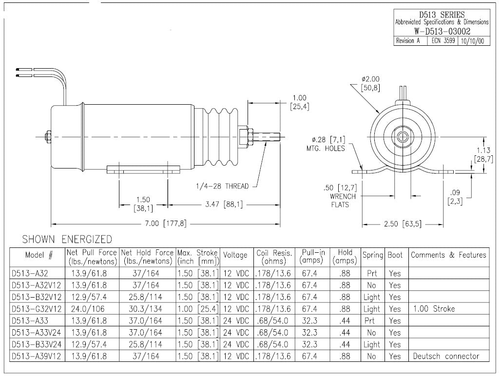 Kubota Fuel Solenoid Wiring Diagram E5 Wiring Diagram