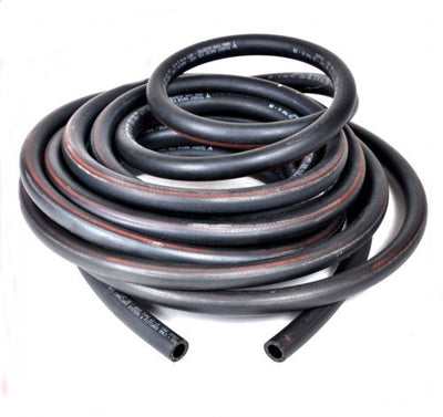 "LarryB's Trident Barrier Lined 3/8"" ID Marine Grade, Biodiesel Ready Fuel hose, per foot"