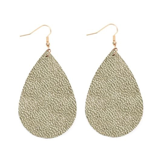 Terri Earrings