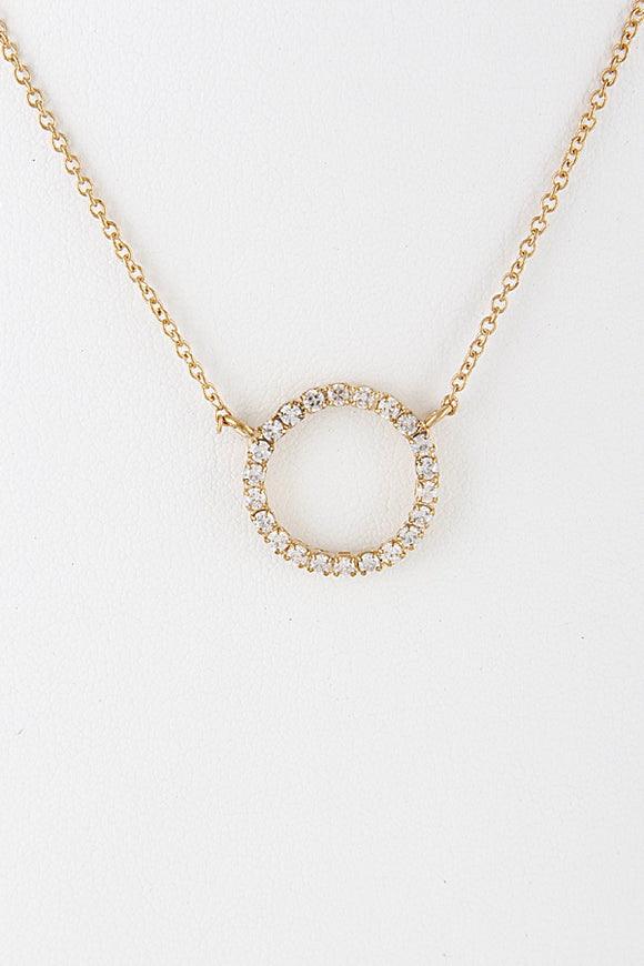 Madaline Necklace