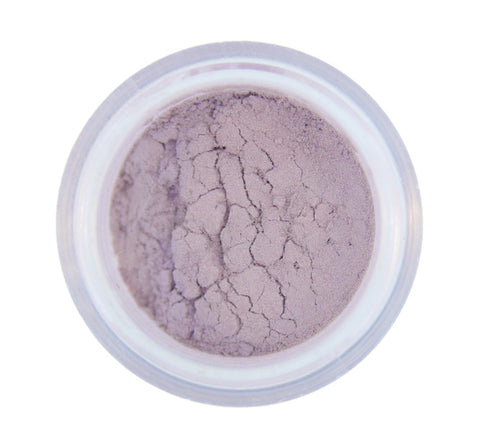 Eye Shadow Sheen - Violet Lust