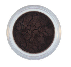 Eye Shadow Sheen - Only Coffee