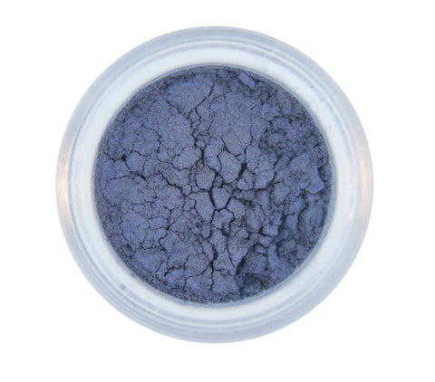 Eye Shadow Matte - Violet Berries