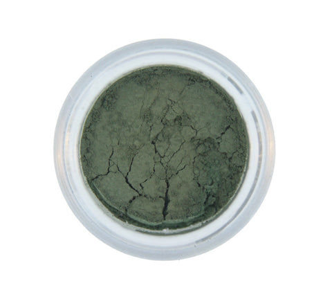 Eye Shadow Matte - Sassy Grass