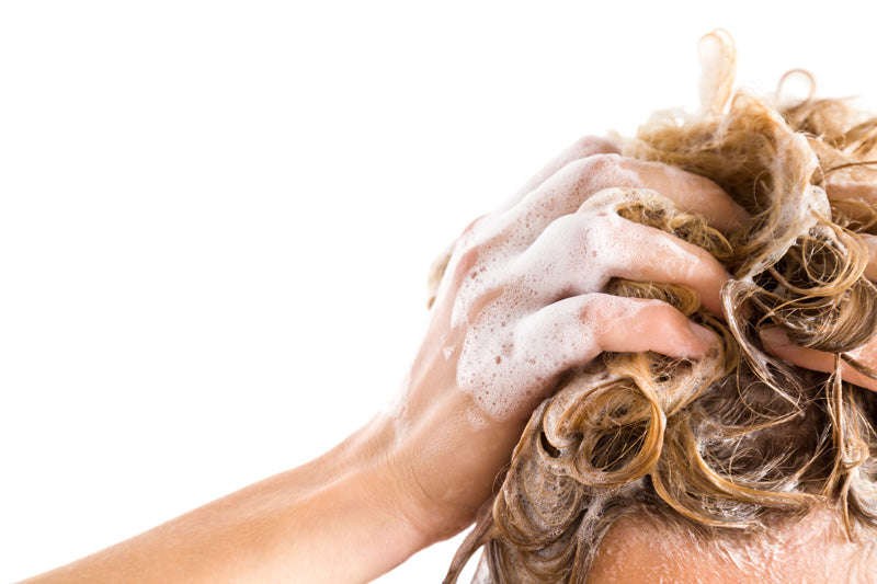 Say goodbye to hair tangles with