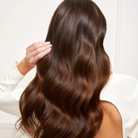 The Ultimate Guide to Soft Waves with our Wonder Collection