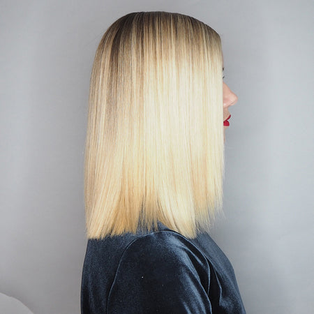 Taking the Chop: The Ultimate Guide to Going Short