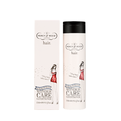 Wonder Care Conditioner