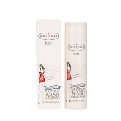 Percy & Reed Wonder Wash Shampoo
