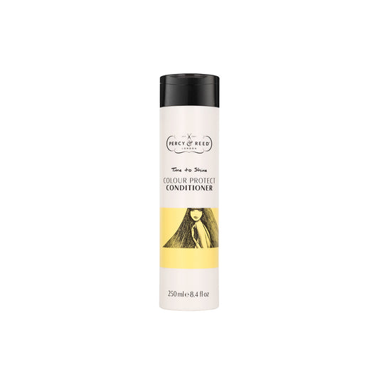 Percy & Reed Time to Shine Colour Protect Conditioner