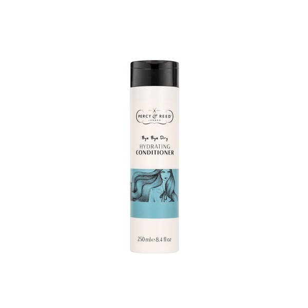 Percy & Reed Bye Bye Dry Hydrating Conditioner