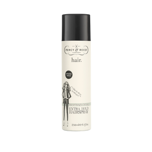 Percy & Reed Surprisingly Strong Extra Hold Hairspray