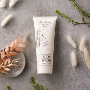 Percy & Reed Heavenly Hydrating Body Wash