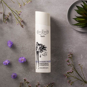 Percy & Reed Splendidly Silky Moisturising Conditioner