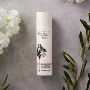 Percy & Reed Bountifully Bouncy Volumising Conditioner