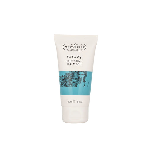 Percy & Reed Bye Bye Dry Hydrating TLC Mask