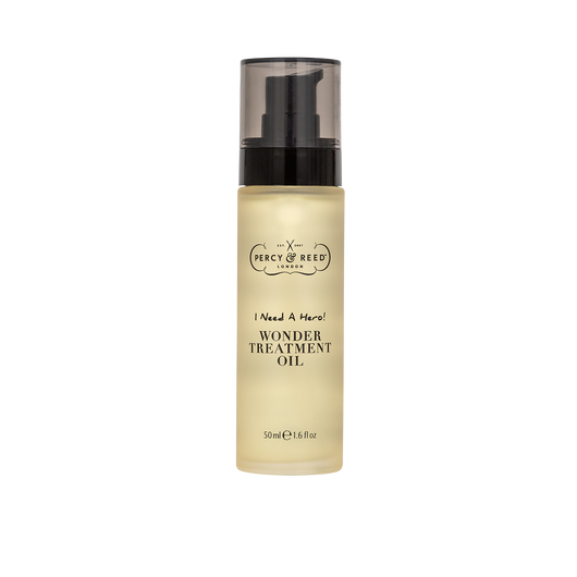 Percy & Reed I Need A Hero! Wonder Treatment Oil