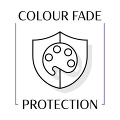Colour Fade Protection