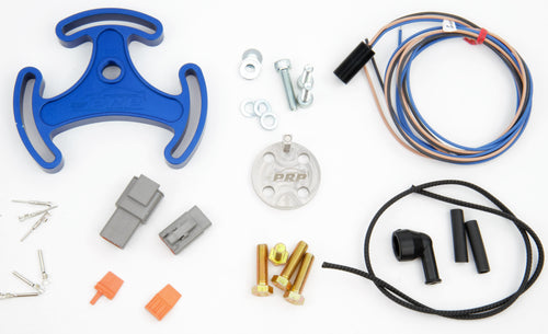 PLATINUM RACING PRODUCTS - RB Rev2 Cam Trigger Kit only