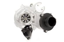 Load image into Gallery viewer, TR  DCBB IHX675 - Turbo Upgrade Kit For VW / AUDI EA888 Gen 3 (MQB)