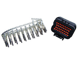 LINK  PIN KIT B - #TKB