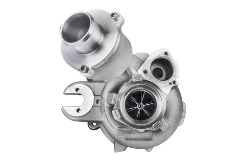 TR IHX475 - Turbo Upgrade (Turbo Only) for VW / AUDI EA888 Gen 3 (MQB)
