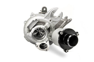 TR IHX600 - Turbo Upgrade TURBO ONLY For VW / AUDI EA888 Gen 3 (MQB)
