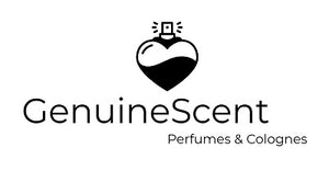 GenuineScent