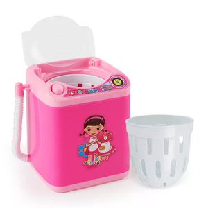 Mini Washing Machine