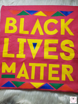 Black Lives Matter Shirts