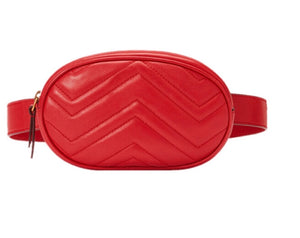 2-Way Fanny Pack