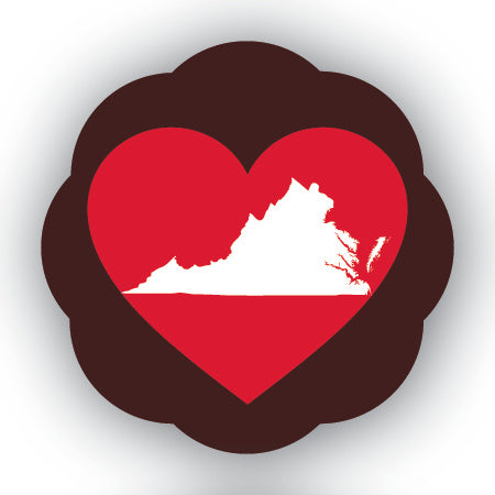 Chouquette-VAStateSetIdeas-REVISED_Virginia State Heart.jpg