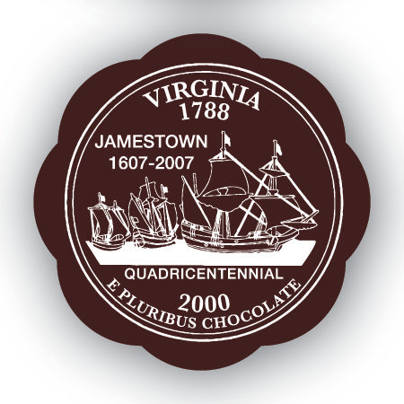 Chouquette-VAStateSetIdeas-REVISED_Jamestown.jpg