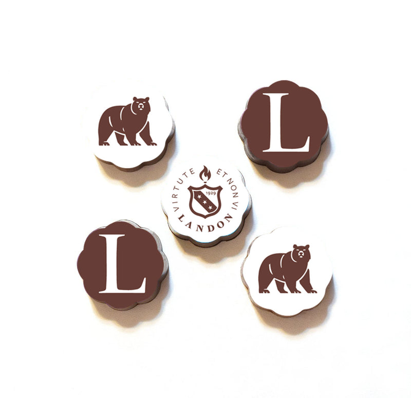 Landon Chocolates