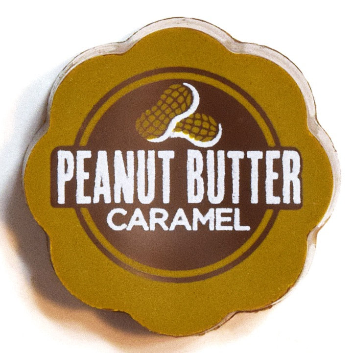 Flavor Peanut Butter Low_edited.jpg