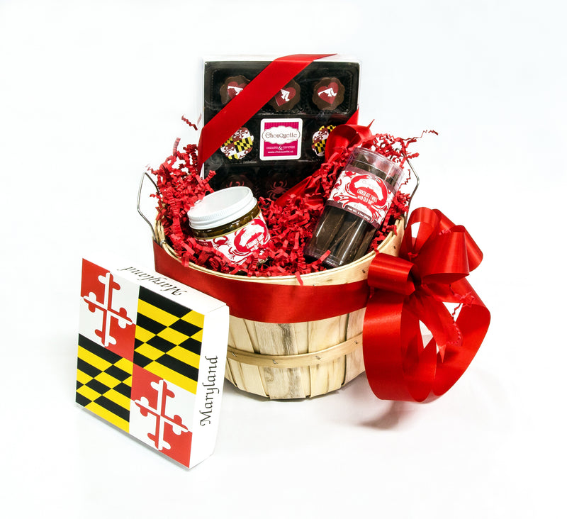 Maryland Basket.jpg
