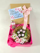 Mother's Day - Gift Box - OUT OF STOCK