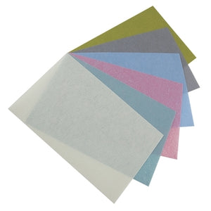 3M POLISHING PAPER-Transcontinental Tool Co